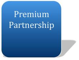 premium-block
