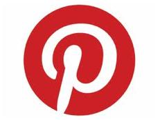 Pinterest Q&A