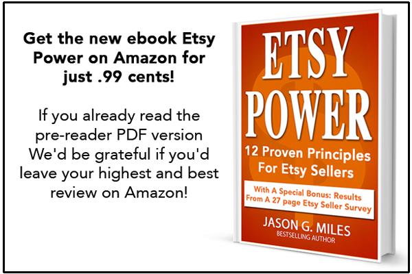 etsy power ad