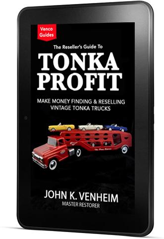 Tonka Flipping V1 Ipad copy2